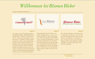 blumen_bleker