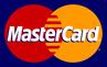 masterkarte