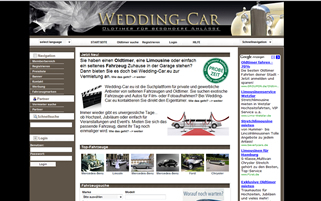 wedding_car
