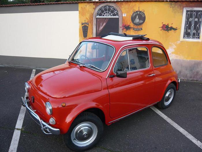 Fiat_500-rot