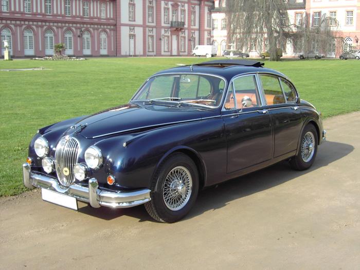 Jaguar_MK_2