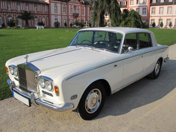 Rolls_Royce_Silver_Sha_w