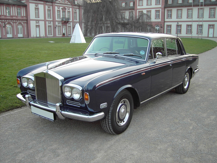 Rolls_Royce_Silver_Shadow