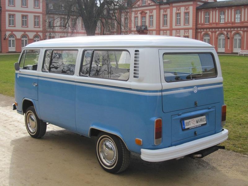 VW_Bulli_2