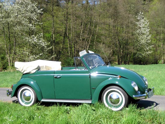 VW_Kaefer_Cabrio