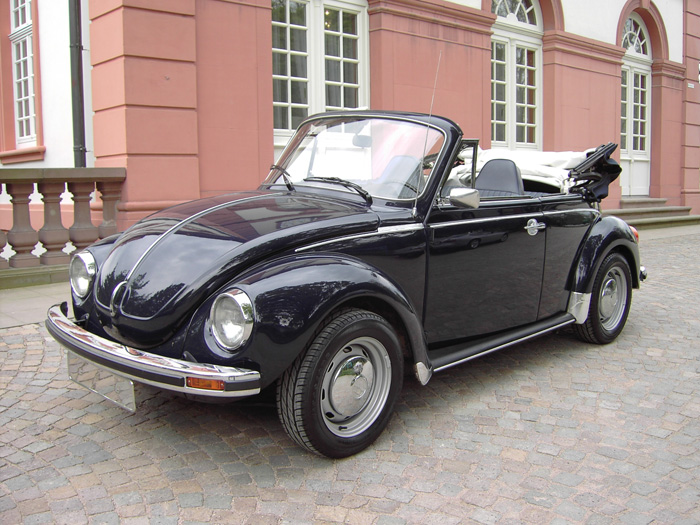 VW_Kaefer_Cabriolet