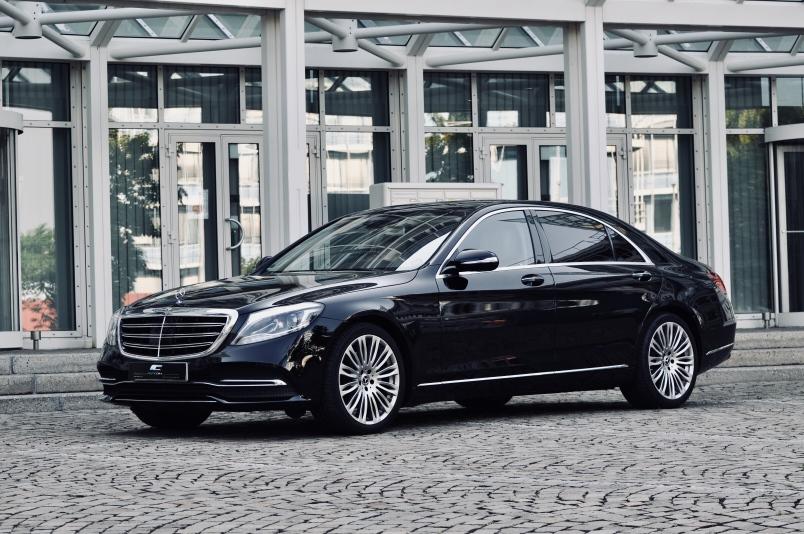 limousine_mainz