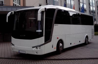 otokar_bus